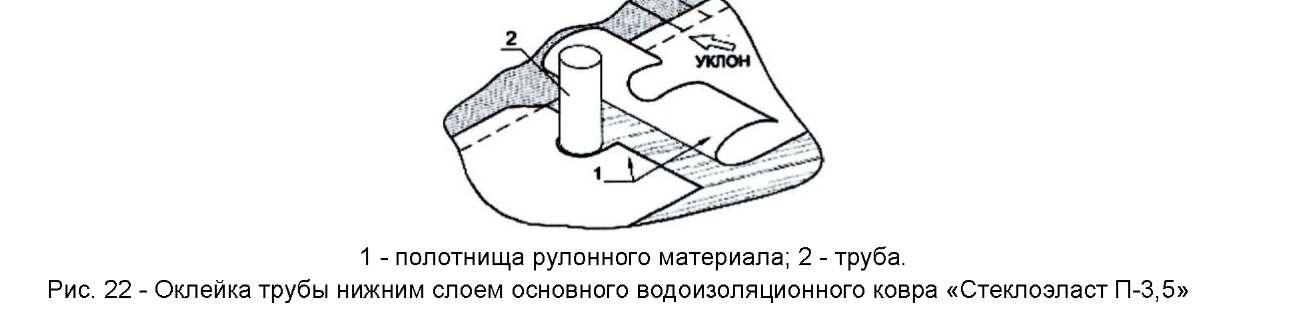Моторного ладе шумоизоляция калина на щита